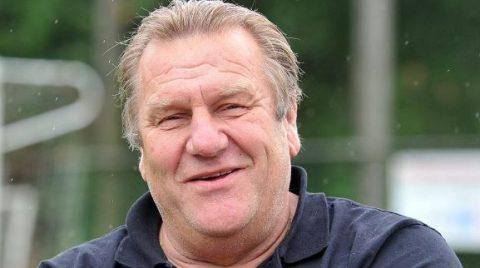 Jan Boskamp