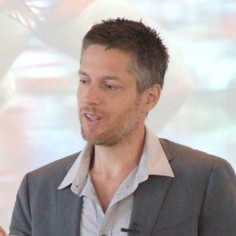 Marko Koers