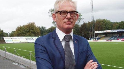 Pieter de Waard