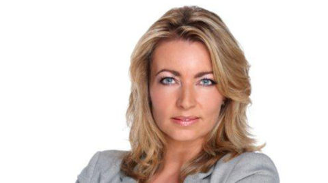 Renate Verhoofstad