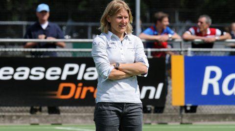 Janneke Schopman