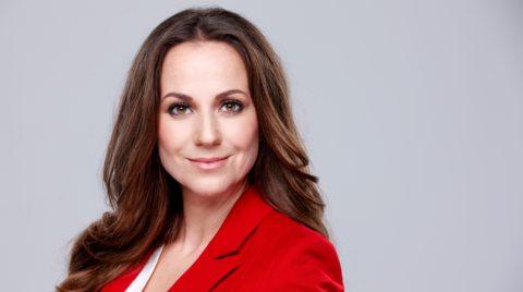 Samantha van Wijk