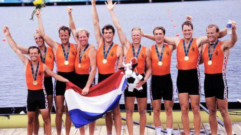 Henk-Jan Zwolle