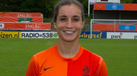 Leonne Stentler