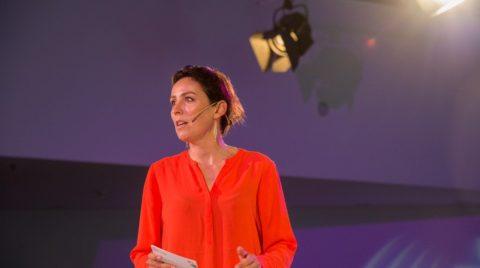 Marijn de Vries