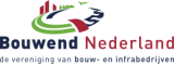 Bouwend Nederland, afdeling NHN